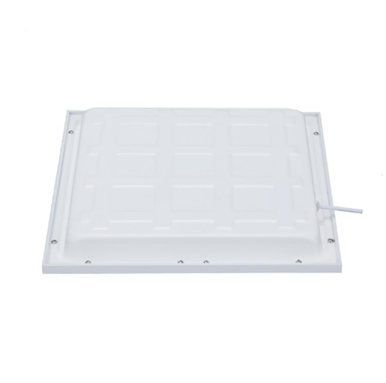 4. 295x295 led panel