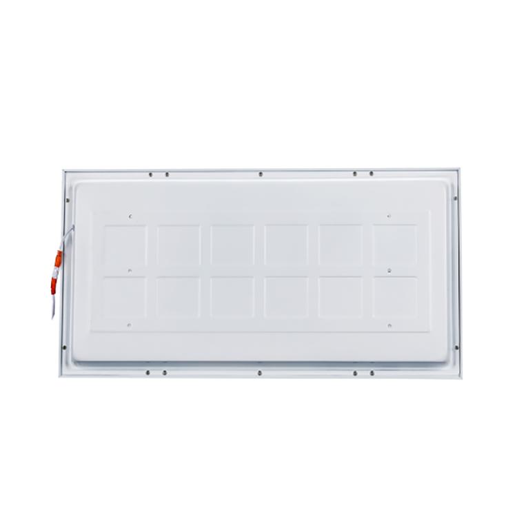 4. 295x595 led panel