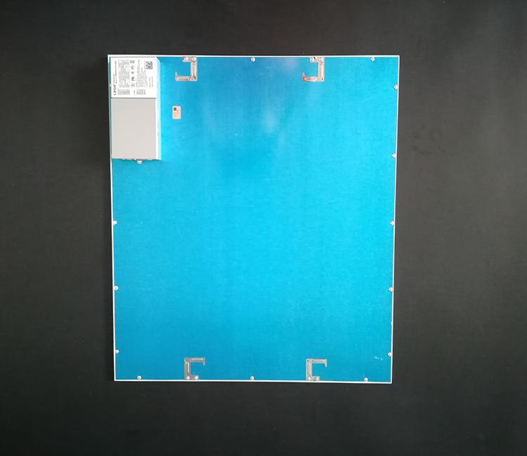 3. 2x2 led flat panel