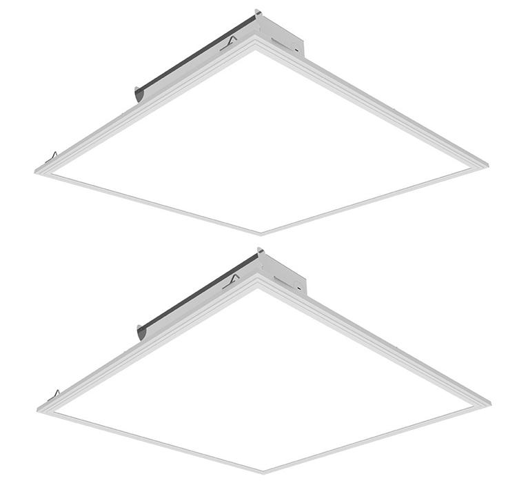 1. 2x2 led panel