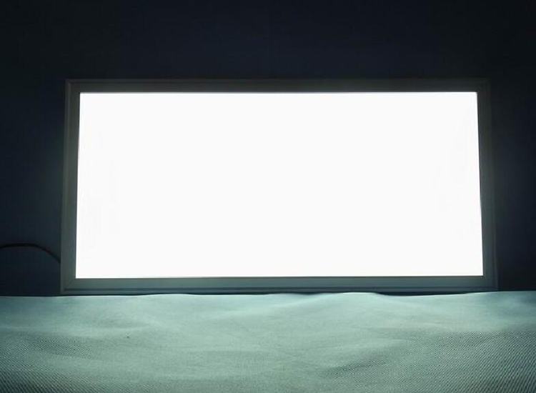 2. 30x60 led panel